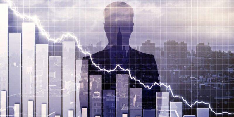 Ristrutturazioni aziendali e crisi d'impresa